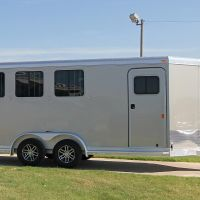 Horse-Bumper-Pull-Express-730-3H-BP-01-sm