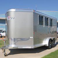 Horse-Bumper-Pull-Express-730-3H-BP-04-sm