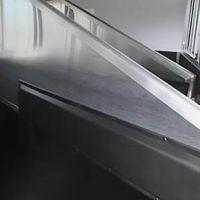 Option-Stall-Pads
