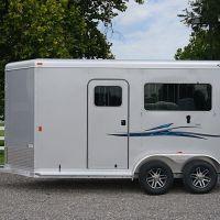 Horse-Bumper-Pull-724-ST-02-SS
