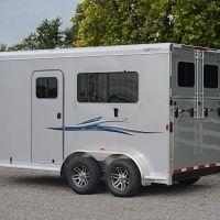Horse-Bumper-Pull-724-ST-03-SSR