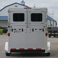 Horse-Bumper-Pull-724-ST-04-R