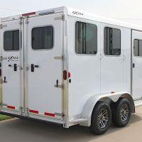 Horse-Bumper-Pull-Express-BP-SS-2H-02