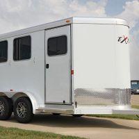 Horse-Bumper-Pull-Express-BP-SS-2H-06