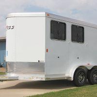 Horse-Bumper-Pull-Express-BP-SS-2H-07