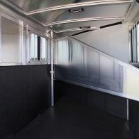 Horse-Bumper-Pull-Express-BP-SS-2H-11