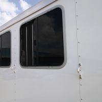 Horse-Bumper-Pull-Express-BP-SS-2H-16