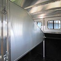 Horse-Bumper-Pull-Express-ST-2H-BP-11