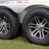 Option-Goodyear-Tires