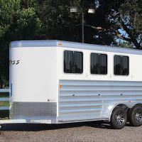Horse-Bumper-Pull-Express-3H-BP-XT-01