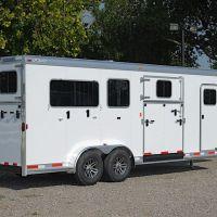 Horse-Gooseneck-7200-SR-21-03