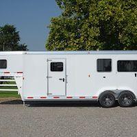 Horse-Gooseneck-7200-SR-21-06