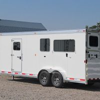 Horse-Gooseneck-7200-SR-21-07