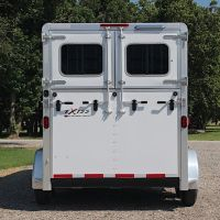 Horse-Gooseneck-2H-7200-ST-04