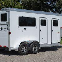 Horse-Gooseneck-2H-7200-ST-07