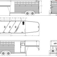 Exiss-Express-3H-GN-CX-v2