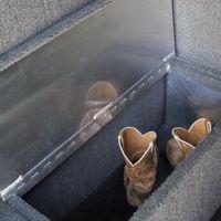 Option-Boot-Box