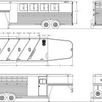 Exiss-Express-4H-GN-CXF