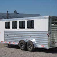 Horse-Gooseneck-Express-4H-GN-CXF-02