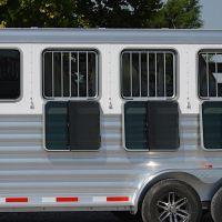 Horse-Gooseneck-Express-4H-GN-CXF-08