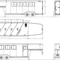 Exiss-Express-4H-GN-SS