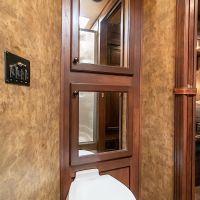 Exiss-Endeavor-8310-Bathroom-toilet-cabinet-71022