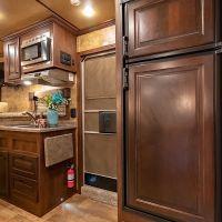 Exiss-Endeavor-8310-Kitchen-2-71022