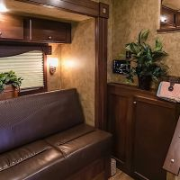 Exiss-Endeavor-8312LQ-Couch-Corner