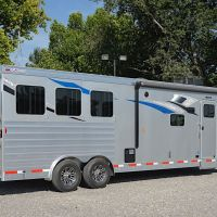 Horse-LQ-Gooseneck-Endeavor-8312-LQ-07