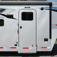 Horse-LQ-Gooseneck-Endeavor-8312-LQ-11