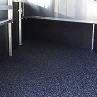 Option-Easy-Care-Flooring