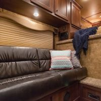 Living-Quarters-Escape-7306LQ-Couch