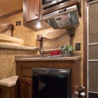 Living-Quarters-Escape-7306LQ-Kitchen