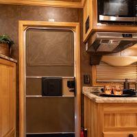 Exiss-Escape-7310-Interior-Cabin-Door