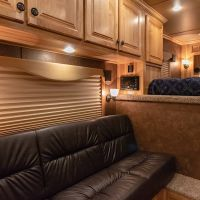 Exiss-Escape-7310-Interior-Couch-Window-Cabinets